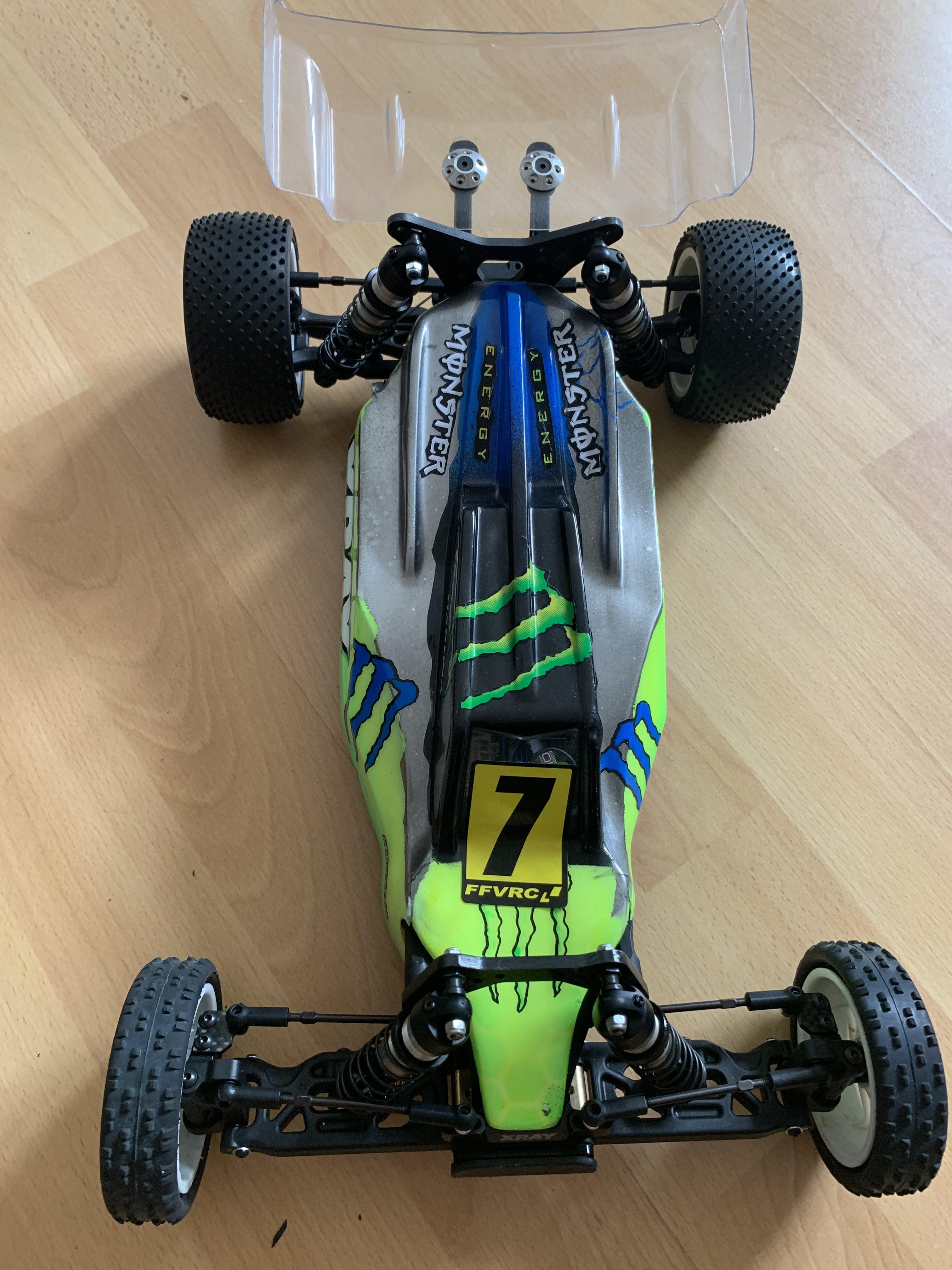 XB2 1